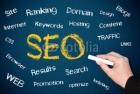 SEO丨网站优化每天除了发外链,还需要做什么?