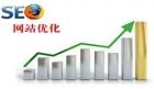 SEO丨常用的网站优化工具