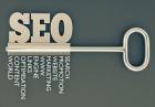 SEO丨怎样发布高质量的外链?