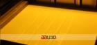 AAU3D打印801柴油机