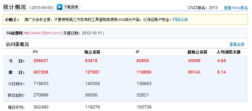 QQ截图20130405140150.png