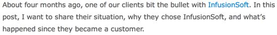 做SEO优化时所使用的字体字号对用户浏览体验的影响