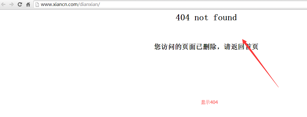 biao2.png