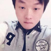 2222221_avatar_big.jpg