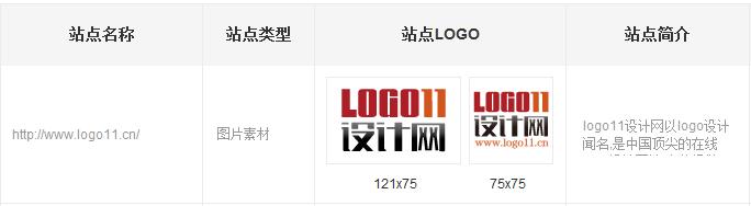 logo11设计网