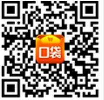 8BF78AF3-DC09-4DF1-9CA4-FE6CB72875EA.png
