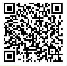 QQ截图20150727145404.jpg
