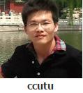 ccutu.png