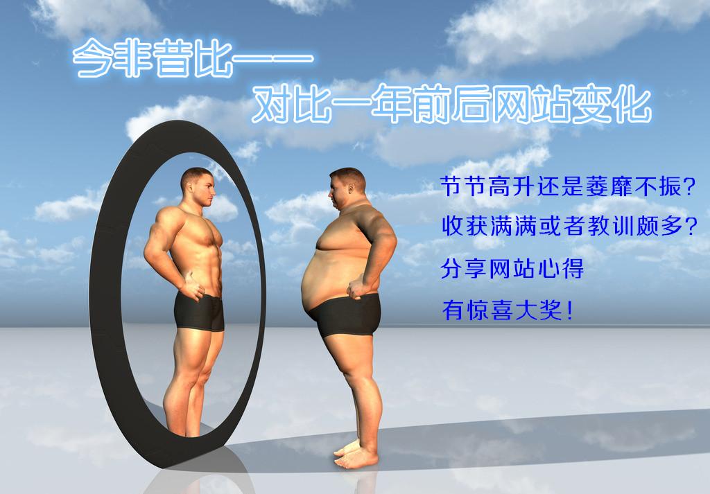 11664993_161004305146_2_副本.jpg