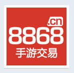 QQ图片20150924120230.png