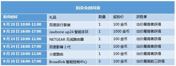 QQ截图20150924154412.png