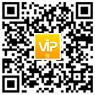 VIP二维码_20151222161804.jpg