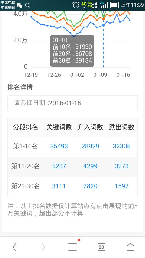 QQ图片20160119114119.png