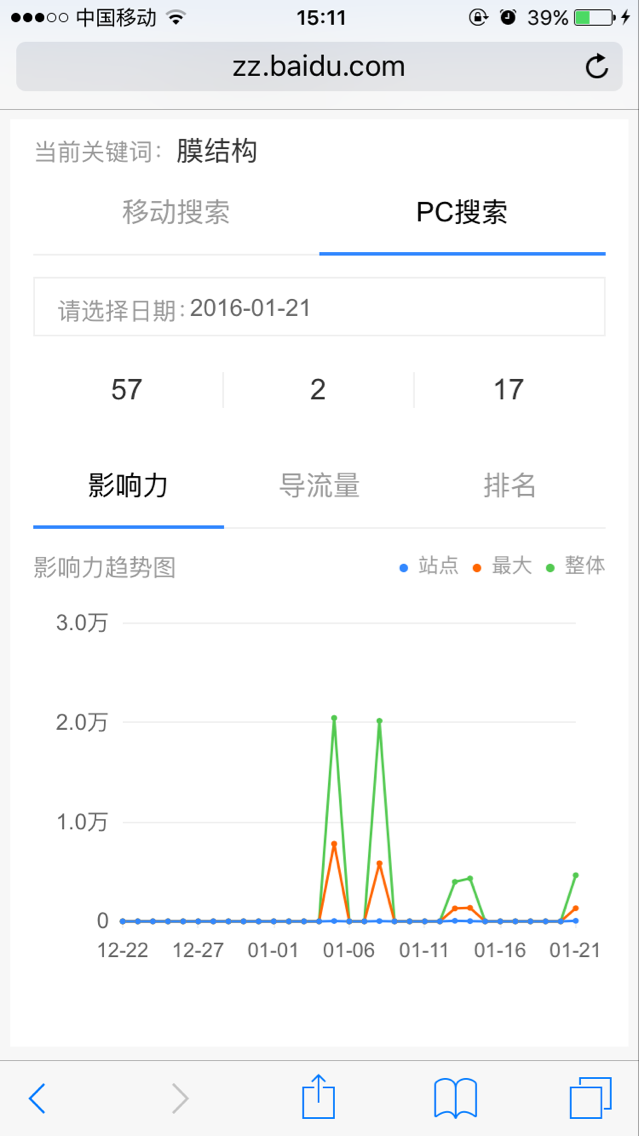 QQ图片20160122151516.png