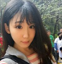 03_avatar_big.jpg