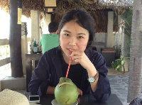 44_avatar_big.jpg