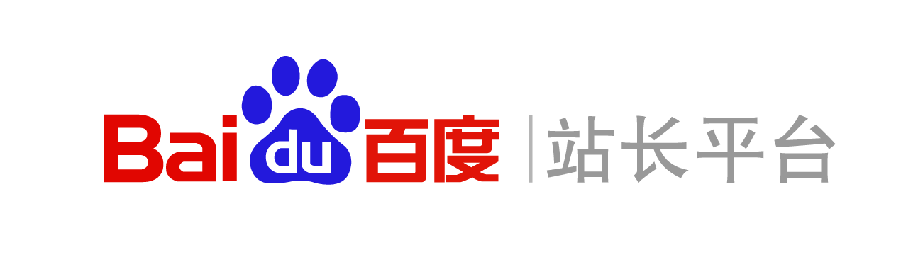 站长平台logo-01透明.png