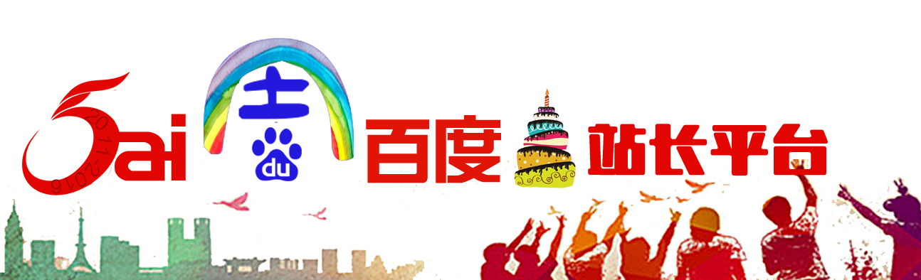 hellyhua105#.png