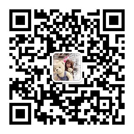 qrcode_for_gh_d01f99b31356_430.jpg
