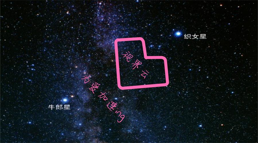 视界云,为爱加速-情人节.jpg