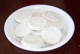 白糖饼.jpg