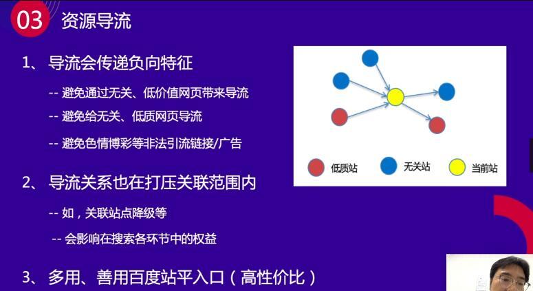 QQ截图20210602172005.jpg